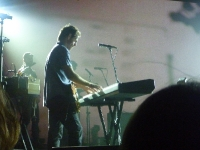 the-national-010