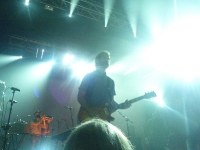 the-national-011