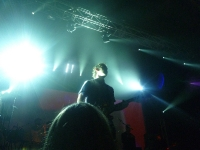 the-national-012