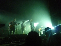 the-national-039