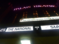 the-national-044