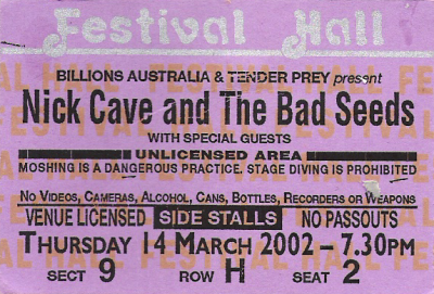 Nick-Cave-14-March-2002