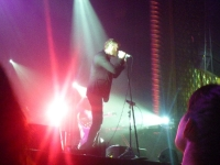 the-national-002