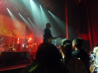 the-national-006