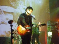 the-national-009