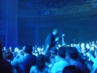 the-national-023