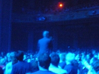 the-national-029