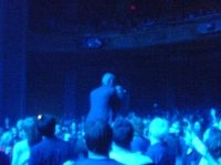 the-national-030