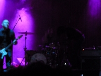 Explosions In The Sky - Splendour In The Grass 2012