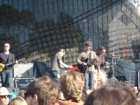 harvest-festival-2011-077