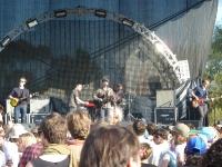 harvest-festival-2011-078