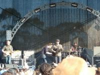 harvest-festival-2011-084