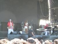 harvest-festival-2011-029