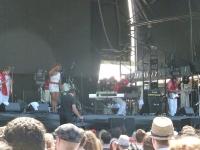 harvest-festival-2011-030