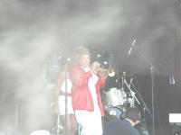 harvest-festival-2011-033