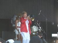 harvest-festival-2011-035