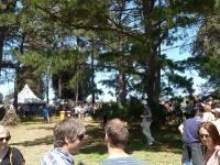 harvest-festival-2011-025