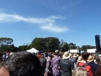 harvest-festival-2011-043