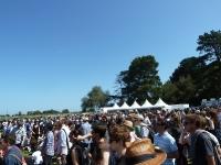 harvest-festival-2011-044