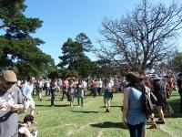 harvest-festival-2011-049
