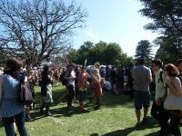 harvest-festival-2011-050