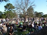 harvest-festival-2011-073