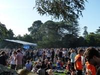 harvest-festival-2011-074