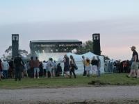 harvest-festival-2011-102