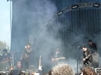 harvest-festival-2011-052