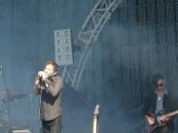 harvest-festival-2011-053