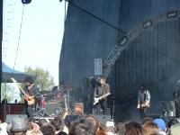 harvest-festival-2011-054
