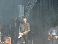 harvest-festival-2011-055