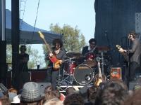 harvest-festival-2011-058