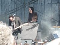 harvest-festival-2011-059