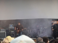 harvest-festival-2011-093