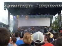 harvest-festival-2011-094