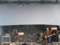 harvest-festival-2011-095