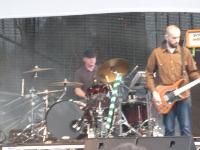 harvest-festival-2011-096