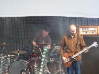harvest-festival-2011-097