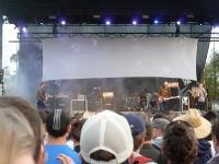harvest-festival-2011-098