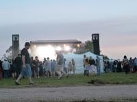 harvest-festival-2011-103