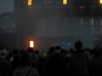 harvest-festival-2011-106