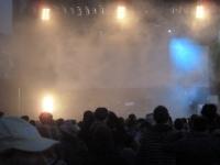 harvest-festival-2011-108