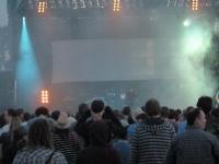 harvest-festival-2011-110