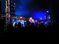 harvest-festival-2011-113