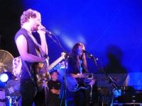 harvest-festival-2011-115