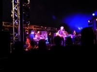 harvest-festival-2011-119