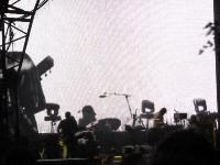 harvest-festival-2011-129