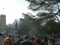 harvest-festival-2011-085