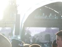 harvest-festival-2011-086